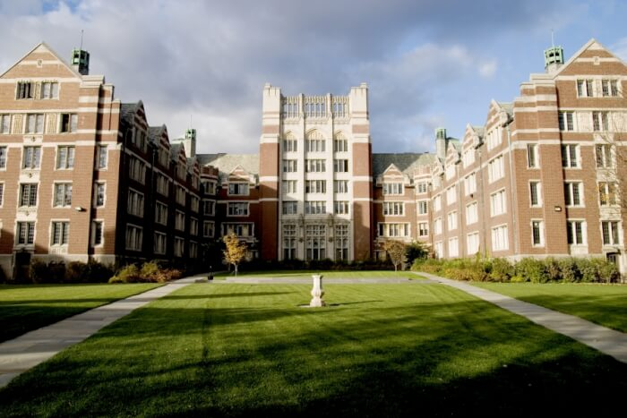 wellesley college financial aid
