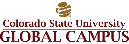 Colorado State University Global Campus - Online Degree in Denver