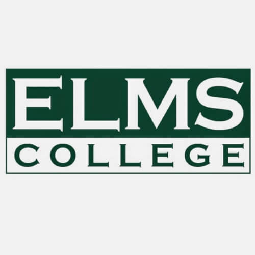 50 Affordable Bachelor's Health Care Management - Our Lady of the Elms College