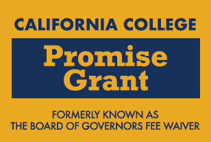 free community colleges in california