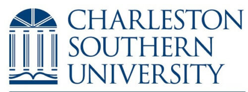 50 Affordable Bachelor's Health Care Management - Charleston Southern University