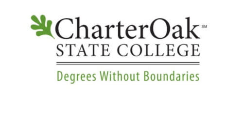 50 Affordable Bachelor's Health Care Management - Charter Oak State College