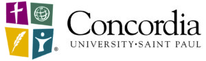 15 Most Affordable Bachelor's in Kinesiology Online: Concordia University-Saint Paul