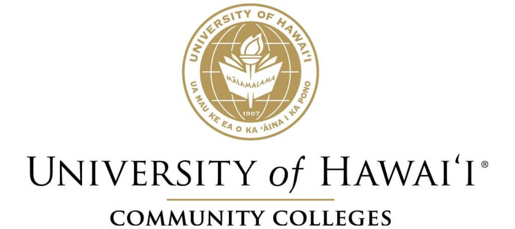 cheapest colleges in hawaii