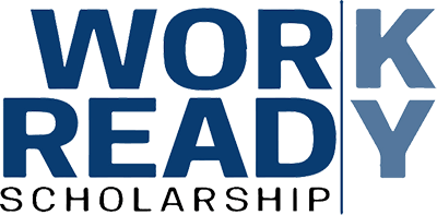 Kentucky work ready scholarship for adult students