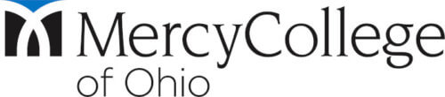 50 Affordable Bachelor's Health Care Management - Mercy College of Ohio