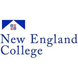 19 Most Affordable Addiction Studies Bachelor's Online: New England College