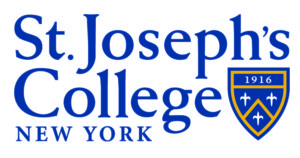 The 45 Most Affordable Graduate Programs Online: St. Joseph's College New York