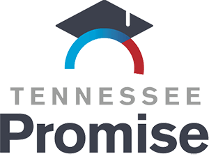 scholarship applications colleges in tennessee