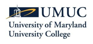Top 50 Most Affordable Bachelor's in Psychology Online: University of Maryland University College