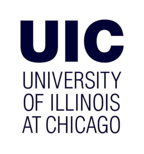 50 Affordable Bachelor's Health Care Management - University of Illinois at Chicago