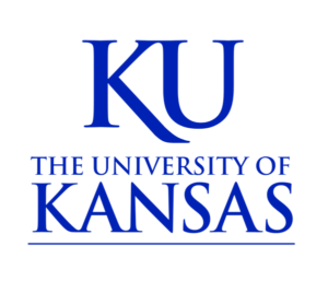 100 Affordable Public Schools With High 40-Year ROIs: University of Kansas