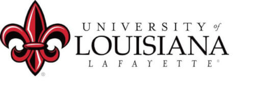 50 Affordable Bachelor's Health Care Management - University of Louisiana at Lafayette