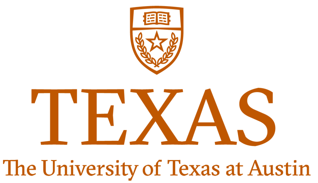 UT-Austin - 50 Great Affordable Colleges in the South