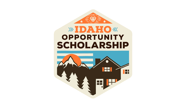 cheapest colleges in idaho