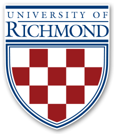 university of richmond scholarships