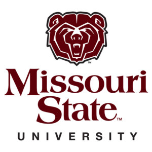 Top 50 Most Affordable Bachelor's in Psychology Online: Missouri State University