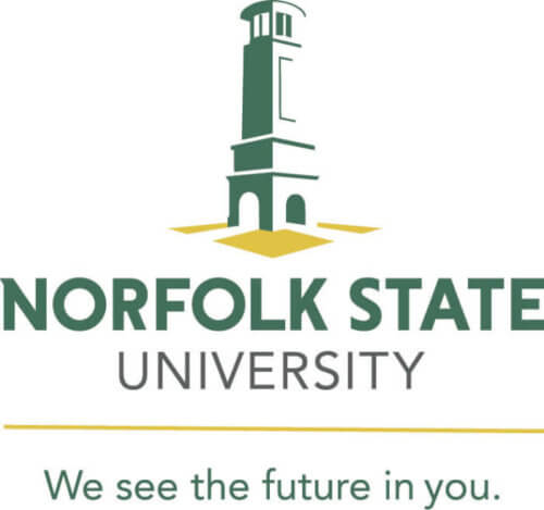 50 Most Affordable Historically Black Colleges and Universities - Norfolk State University