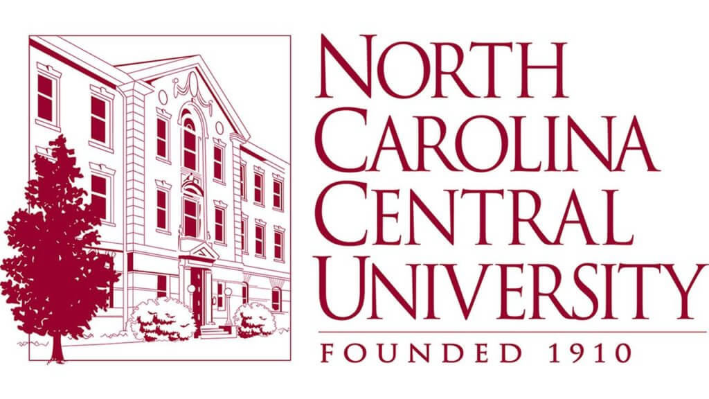 50 Most Affordable Historically Black Colleges and Universities - North Carolina Central University