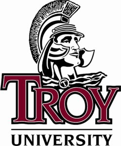 Top 50 Most Affordable Bachelor's in Psychology Online: Troy University