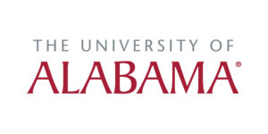 50 Great Colleges for Veterans - University of Alabama Tuscaloosa