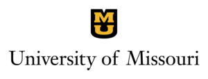 The 45 Most Affordable Graduate Programs Online: University of Missouri