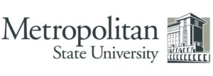 100 Affordable Public Schools With High 40-Year ROIs: Metropolitan State University