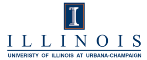 100 Affordable Public Schools With High 40-Year ROIs: University of Illinois urbana champaign