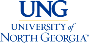The 45 Most Affordable Graduate Programs Online: University of North Georgia