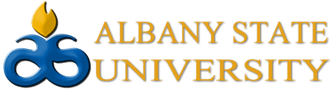 50 Most Affordable Historically Black Colleges and Universities - Albany State University