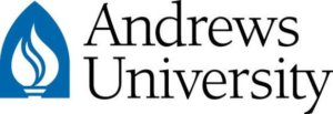 Andrews University - 50 Great Affordable Colleges for International Students