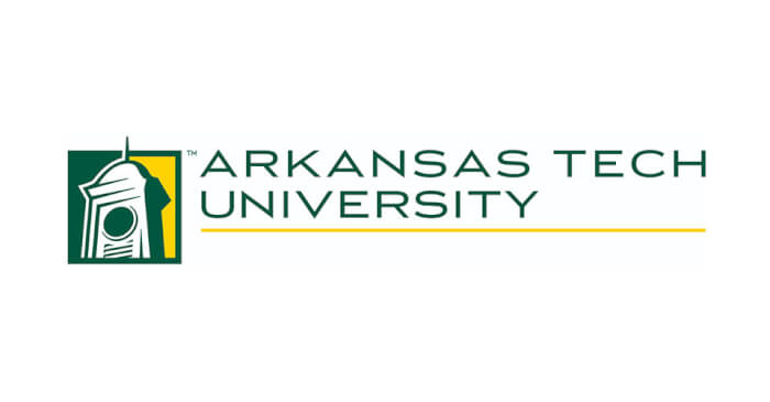 100 Great Affordable Colleges for Art: Arkansas Tech University