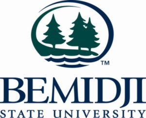 100 Great Value Colleges for Philosophy Degrees (Bachelor's): Bemidji State University
