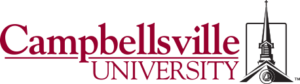 The 45 Most Affordable Graduate Programs Online: Campbellsville University