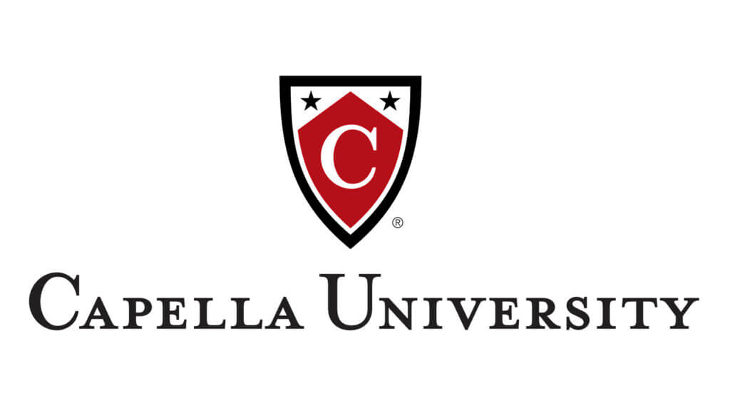25 Most Affordable Master's Degrees in Nursing Online + Capella University