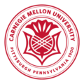 carnegie mellon university best colleges america