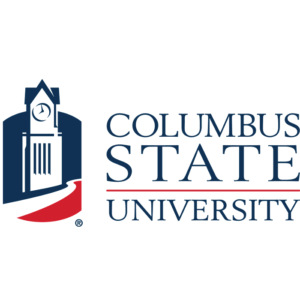 The 45 Most Affordable Graduate Programs Online: Columbus State University