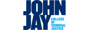 100 Great Value Colleges for Philosophy Degrees (Bachelor's): CUNY John Jay College