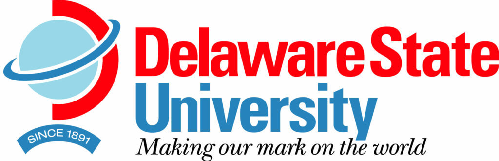 50 Most Affordable Historically Black Colleges and Universities - Delaware State University