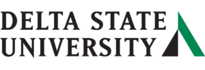The 45 Most Affordable Graduate Programs Online: Delta State University