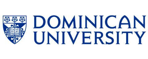 15 Most Affordable Online Bachelor's in Legal Studies: Dominican University