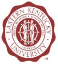 100 Great Value Colleges for Philosophy Degrees (Bachelor's): Eastern Kentucky University