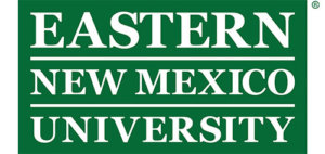 50 Great Affordable Colleges in the West Eastern New Mexico University