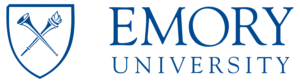 Emory University - 50 Great Affordable Colleges for International Students