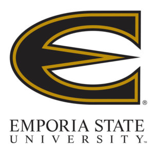 15 Most Affordable Online Master's in Architecture: Emporia State University