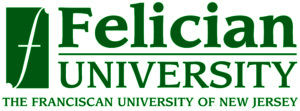 15 Most Affordable DBA Programs With No GMAT Requirement Online: Felician University