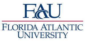 100 Great Value Colleges for Philosophy Degrees (Bachelor's): Florida Atlantic University