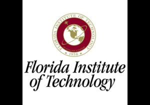 Florida Institute of Technology - 50 Great Affordable Colleges for International Students
