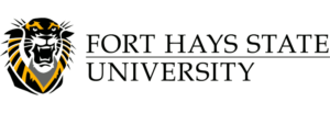 100 Great Value Colleges for Philosophy Degrees (Bachelor's): Fort Hays State University