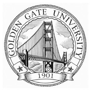 golden-gate-university